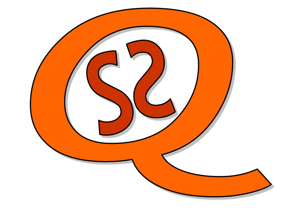 qssi-logo-big